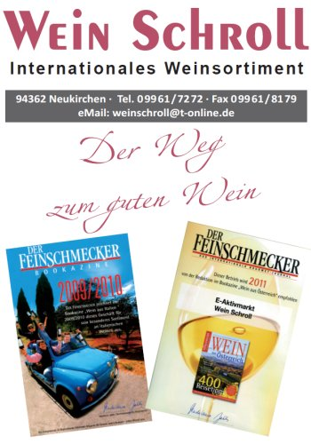 internationales-weinsortiment.jpg