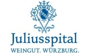 juliusspital-logo