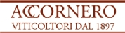 accornero-logo