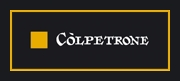 colpetrone-logo
