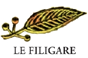 le-filigare-logo
