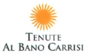 tenute-carrisi-logo